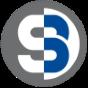 SSSCorp_LogoMark_RGB_color_web_15%